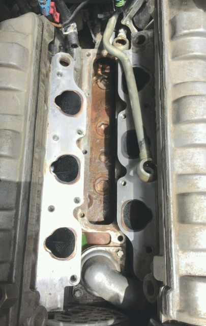 Oil Cooler Well.jpg