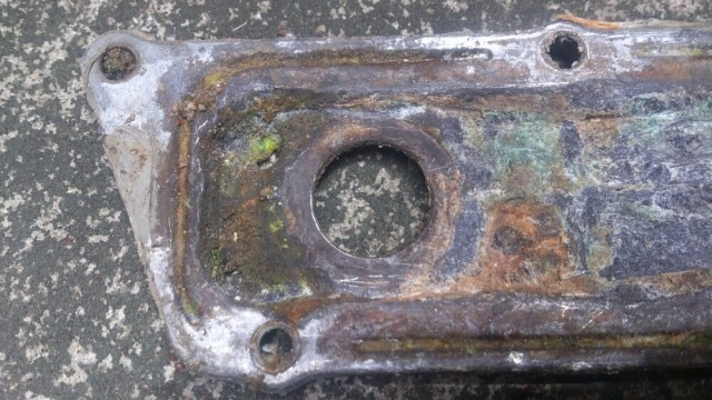 Oil Cooler Top Plate Corroded Underside.jpg