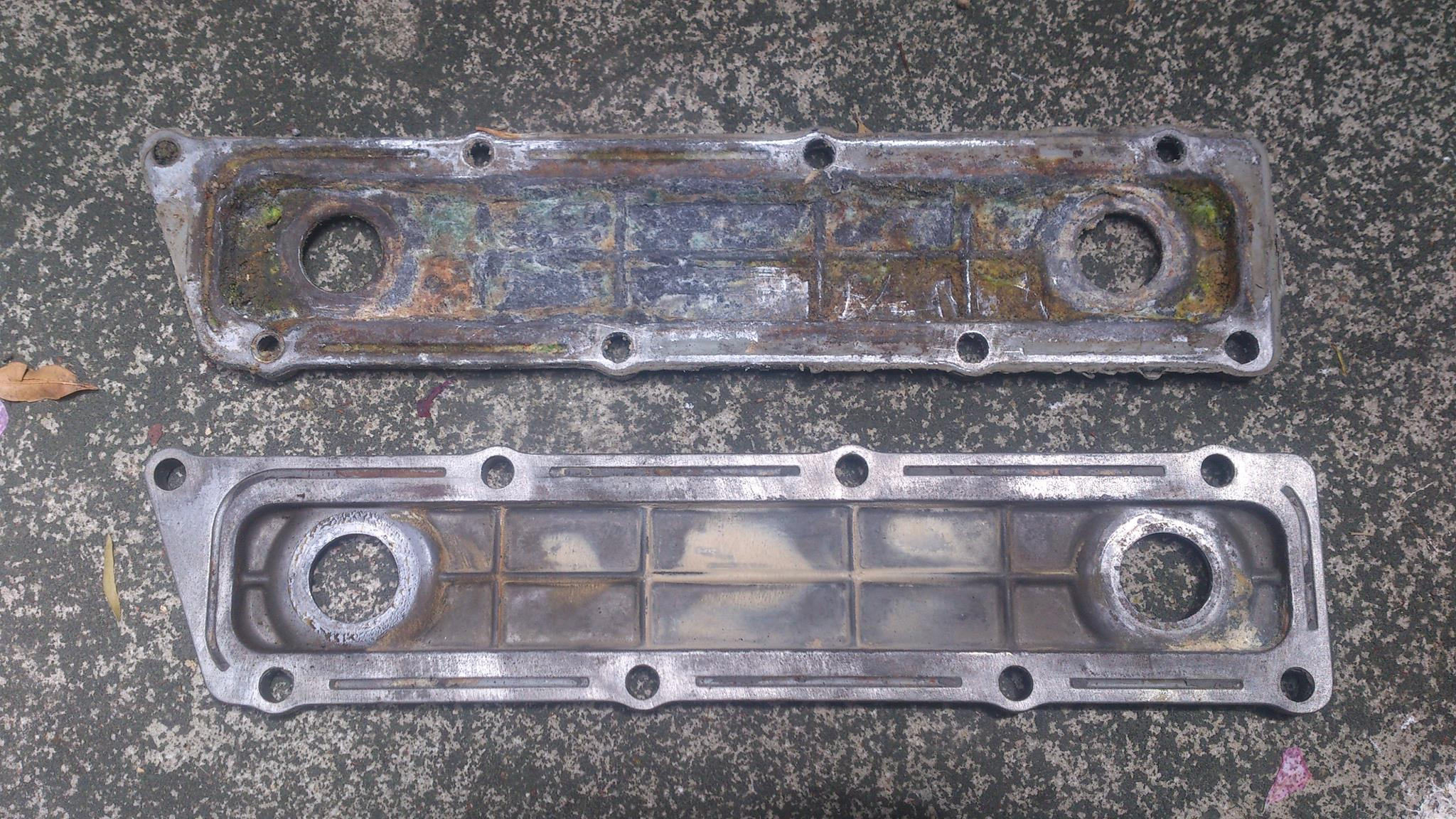 Oil Cooler Top Plates.jpg