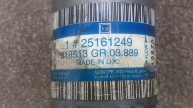 Fuel Filter GM Number.jpg