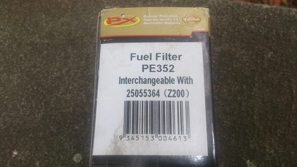 Fuel Filter Replacement.jpg