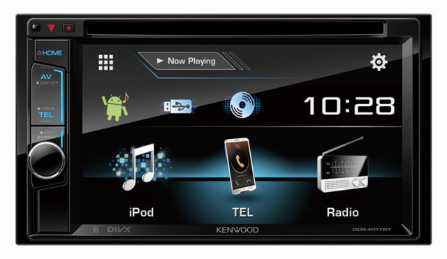 kenwood-ddx-4017bt-bluetooth-head-unit-frankies.jpg